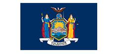 NY-state-flag